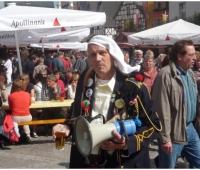 ahrweiler-2009-4