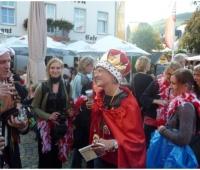 ahrweiler-2009-46