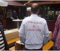 ahrweiler-2009-60