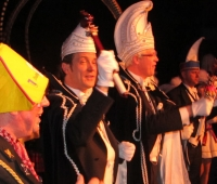 gemeintebal-2011-15