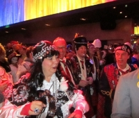 gemeintebal-2011-7