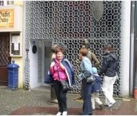 uitstapje-mei-2008-23