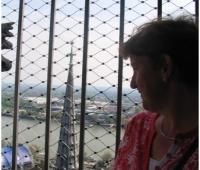uitstapje-mei-2008-40