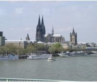 uitstapje-mei-2008-82