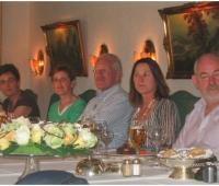 uitstapje-mei-2008-91