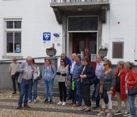 jubeloetstepke-44-jaor-schots-en-scheif-sept-2019-15
