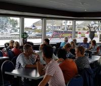 jubeloetstepke-44-jaor-schots-en-scheif-sept-2019-18