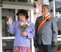 oetstepke-2011-2