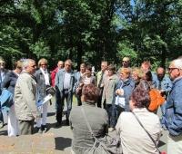 oetstepke-2011-20