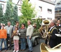 rheinbrohl-2005-12