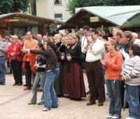 rheinbrohl-2005-15