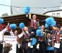 rheinbrohl-2005-18