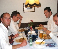rheinbrohl-2005-2