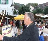 rheinbrohl-2005-23