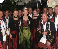 rheinbrohl-2005-6