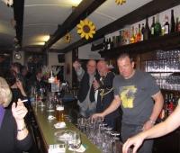 rheinbrohl-2010-12