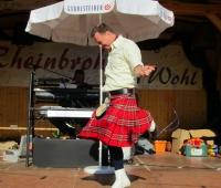 rheinbrohl-2010-79