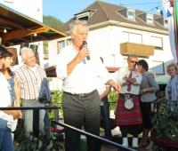Rheinbrohl 2010