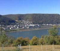 rheinbrohl-2011-11