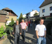 rheinbrohl-2014-12