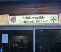 rheinbrohl-2014-16