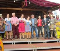 rheinbrohl-2015-17