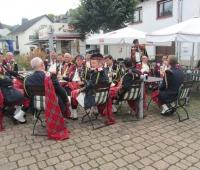 rheinbrohl-2015-41