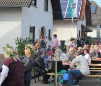 rheinbrohl-2015-7