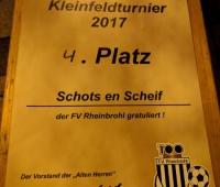 rheinbrohl-2017-37