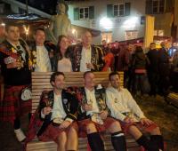 rheinbrohl-2018-29