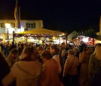 rheinbrohl-2019-20