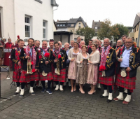 rheinbrohl-2019-40