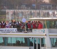 sinterklaas-18-11-2007-16