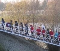 sinterklaas-18-11-2007-46