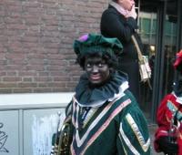 sinterklaas-18-11-2007-50