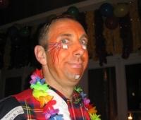 vastelaovend-2007-15