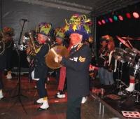 vastelaovend-2007-25