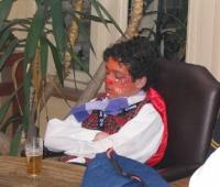vastelaovend-2007-41