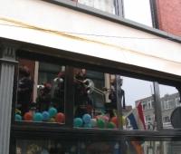vastelaovend-2007-53