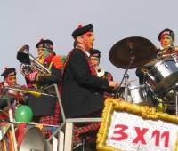 vastelaovend-2008-32