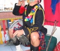 vastelaovend-2008-51