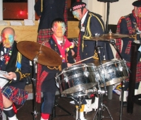 vastelaovend-2008-59