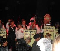 wastelaovend-2008-44
