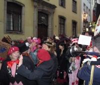 altwiber-fassnacht-kolle-2009-28