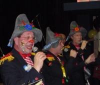 gemeintebal-2009-2