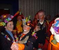 vastelaovend-2009-70