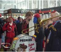 altweiberfastnach-2010-1