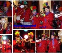 Vastelaovend 2011