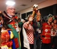 vastelaovend-2014-g-voetbal-5